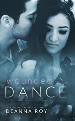 Wounded Dance by Deanna Roy image