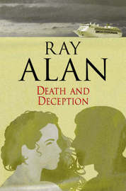Death and Deception by Ray Alan image