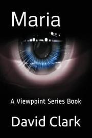 Maria by David Clark