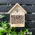 Welcome Buzz Bee Hotel