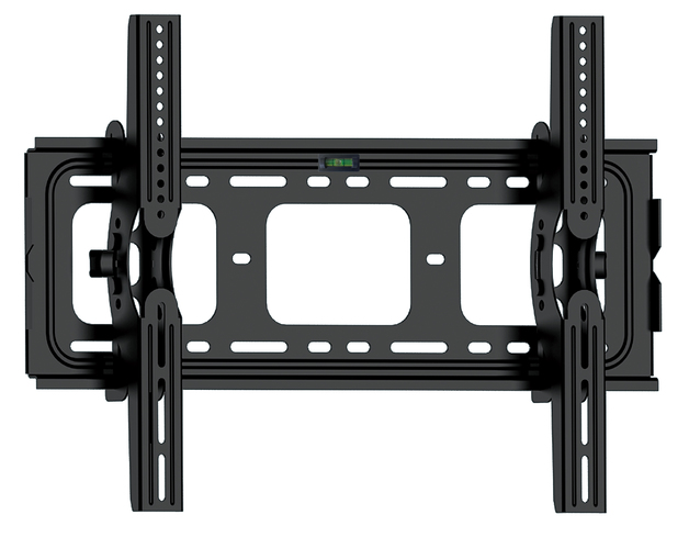 "Gorilla Arms TV Mount 30""- 63"""