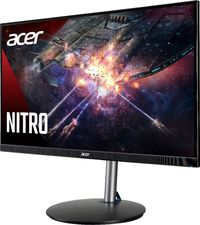 "27"" Acer Nitro XF3 1080p 165Hz 0.5ms FreeSync Gaming Monitor"