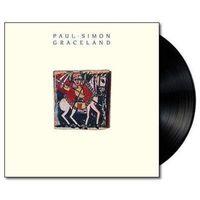 Graceland by Paul Simon