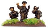 Flames of War - Commando Platoon