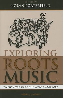 Exploring Roots Music