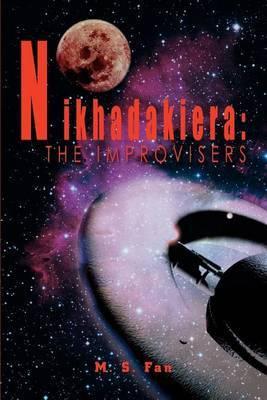 Nikhadakiera by M. S. Fan