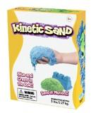 Kinetic Sand Blue/Green (2.27kg)