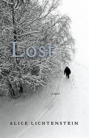 Lost by Alice Lichtenstein image