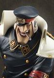 Portrait of Pirates: NEO-DX Shiryu PVC Figure