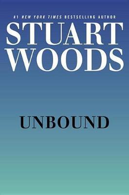 Unbound by Stuart Woods image
