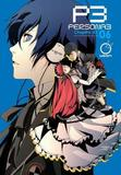 Persona 3 Volume 6 by Atlus