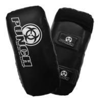 Punch: Urban Thai Pad - (Black) image