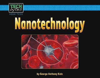 Nanotechnology by George Anthony Kulz