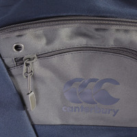 Canterbury Medium Backpack - Navy