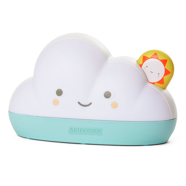 Skip Hop: Dream & Shine Sleep Trainer
