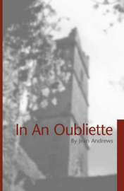 In An Oubliette by Jean Andrews image