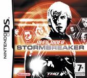 Alex Rider Stormbreaker for Nintendo DS