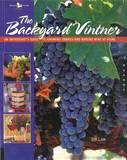 Backyard Vintner by J. Law
