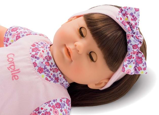 Corolle: Mon Classique - Alice Doll