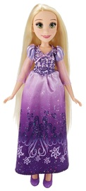 Disney Princess: Royal Shimmer Rapunzel Doll