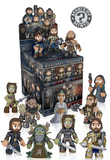 Warcraft Movie: Mystery Minis (Blind Box)