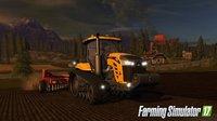 Farming Simulator 17 for PS4
