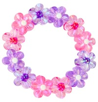 Great Pretenders - Superpower lil'Flower Bracelet