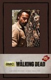 Walking Dead Ruled Journal - Rick Grimes by Insight Editions
