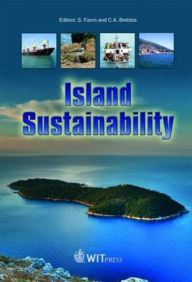 Island Sustainability image