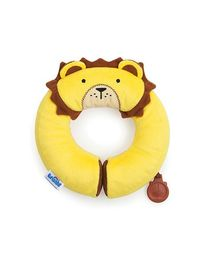 Trunki: Yondi - Leeroy Yellow Lion
