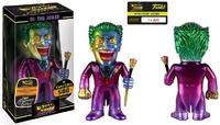 Batman Hikari: Joker - Spectrum Figure