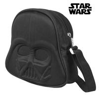 Star Wars 3D Darth Vader Bag