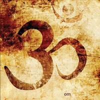 Om by The Mindful Word