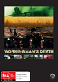 Workingman's Death on DVD