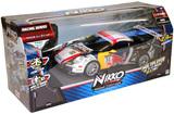"""Nikko: R/C 1:16 Porsche 911 GT3 """"Red Bull"""""""