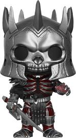The Witcher - King Eredin Pop! Vinyl Figure