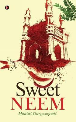 Sweet Neem by Mohini Durgampudi image