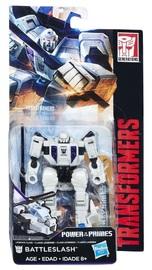 Transformers: Generations - Legends - Battleslash