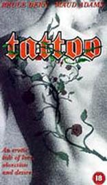 Tattoo on DVD