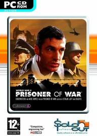 Prisoner of War for PC image