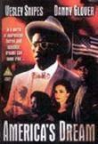 America's Dream on DVD