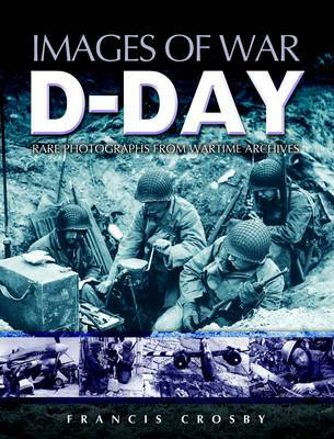 D-Day by Francis Crosby