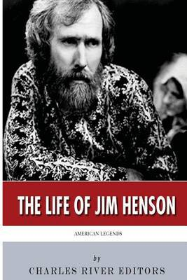 the life and times of jim henson