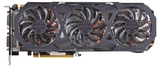 Gigabyte GeForce GTX 970 G1-Gaming 4GB Windforce Graphics Card