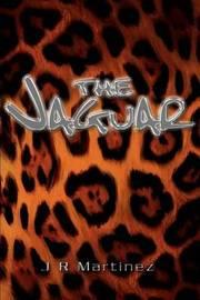 The Jaguar by J. R. Martinez image