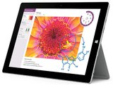 "10.8"" Microsoft Surface 3 128GB"