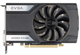 EVGA GeForce GTX 960 SC 2GB Graphics Card