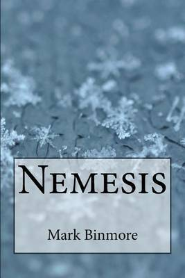 Nemesis by Mark Binmore image