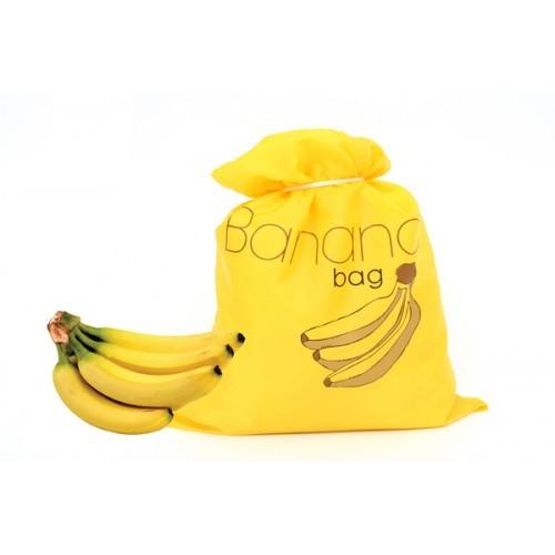 Banana Bag image