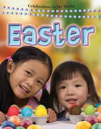 Easter by Lynn Peppas